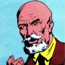 Denis Nayland Smith (Earth-120185) from Action Force Vol 1 17 001.jpg