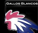Gallos Blancos de Hermosillo