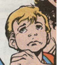 Jason (Kid) (Earth-616) from Marvel Super-Heroes Vol 2 4 001.png