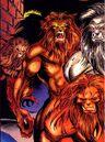 Moskgm'ol from Spirits of Vengeance Vol 1 21 0001.jpg