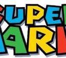 Super Mario (univers)