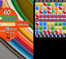 Level 703 (Super Saga)
