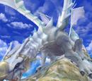 Arch-Dragon