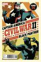 Civil War II Vol 1 6 Cho Variant.jpg