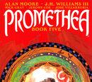 Promethea: Book Five (Collected)