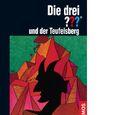 Der Teufelsberg