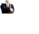 Hunter (Storks)