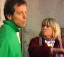Episode 311 (28 January 1988)