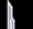 Quantus Tower