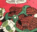 Green Lantern Vol 3 11/Images