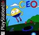Geo (1996 video game)