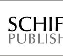 Schiffer Publishing