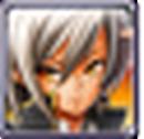 Bullet (Icon, Chronophantasma).png
