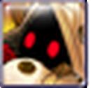 Taokaka (Icon, Continuum Shift).png