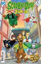 Scooby-Doo Team-Up Vol 1 18.jpg