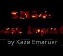 SM64 Last Impact