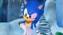 SBFAI Sonic 01.png
