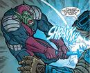 Talos (Earth-616) from Annihilation Ronan Vol 1 2 0001.jpg