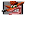 Crash icon.png
