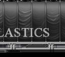 Plastics Powerful