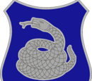 369th Infantry Regiment