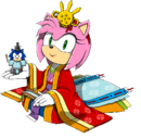 Amy rose sonic channel.png