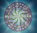 Wie wordt multimiljonair?