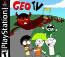 Geo TV (video game)