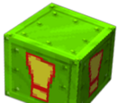 Nitro Switch Crate