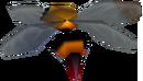 Crash Bandicoot 2 Cortex Strikes Back Honeybee.png