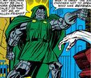 Victor von Doom (Earth-616) from Fantastic Four Vol 1 59 0001.jpg