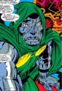Victor von Doom (Earth-616) from Fantastic Four Vol 1 86 0001.jpg