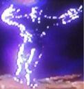 Norman Osborn (Doppelganger) (Earth-TRN579) from Spider-Man Shattered Dimensions 001.jpg