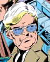 Noah Burstein (Earth-616) from Power Man and Iron Fist Vol 1 50.png