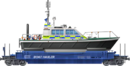 MPU Boat Carrier.png