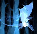 Patronus Dragon HD.jpg