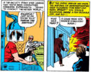 Victor von Doom (Earth-616) from Fantastic Four Annual Vol 1 2 0005.jpg