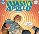 Midnighter and Apollo Vol 1