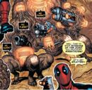 Nü Flesh (Earth-616) biodrones from Deadpool Annual Vol 4 1 001.jpg