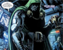 Victor von Doom (Earth-616) from Doomwar Vol 1 1 001.jpg