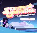 Steven Reacts