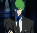 Hazama (Screenshot, user picture, Rawgna73, 1).png