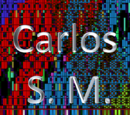 Carlos Santana Montjoy