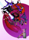 Unbelievable Gwenpool Vol 1 8 Divided We Stand Variant Textless.jpg