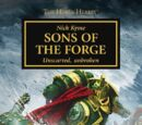 Sons of the Forge