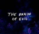 El Cerebro del Mal
