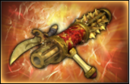 Arm Cannon - 4th Weapon (DW8).png