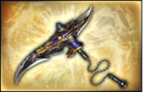 Chain & Sickle - 5th Weapon (DW8).png