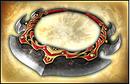 Circle Blade - 5th Weapon (DW8).png