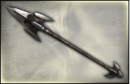 Double-Edged Trident - 1st Weapon (DW8).png